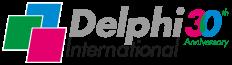 Delphi Formazione e ECM