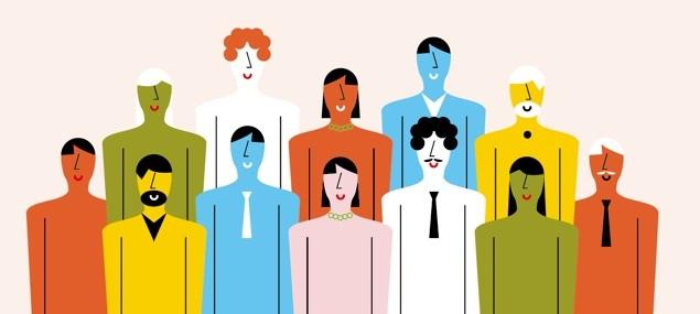 7 format di contenuto per i 7 tipi di intelligenza umana